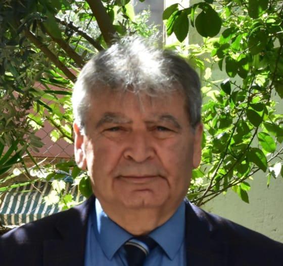 Prof. Dr. Doğan YAŞAR