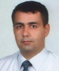 Tuncay TOPDEMİR