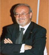 Prof. Dr. Yavuz TEKELİOĞLU